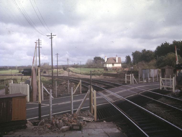 helstonrailway1965aa