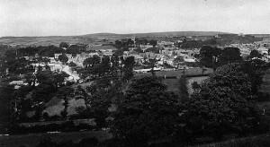 19th Century Helston
