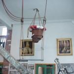 Henry Trengrouse 'Breaches Boy' @ Helston Museum