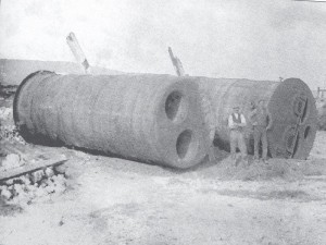 WHEAL VOR BOILERS 1908